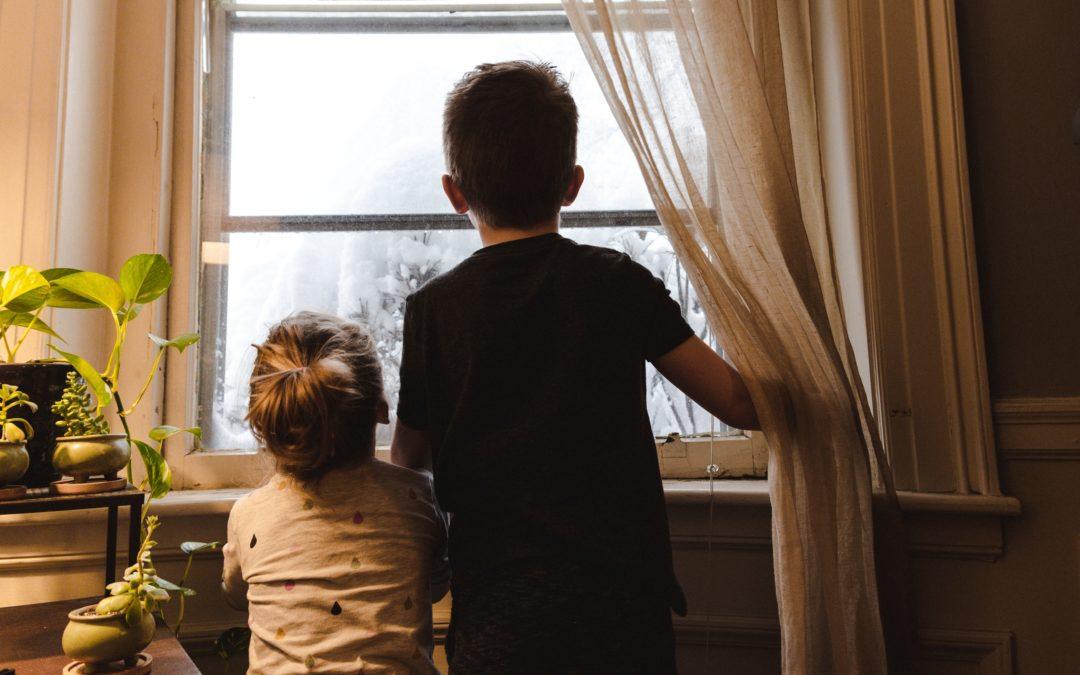Vrtić kao faktor eko obrazovanja i vaspitanja dece