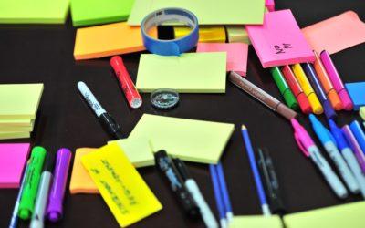 Karakteristike i značaj Montesori obrazovanja dece