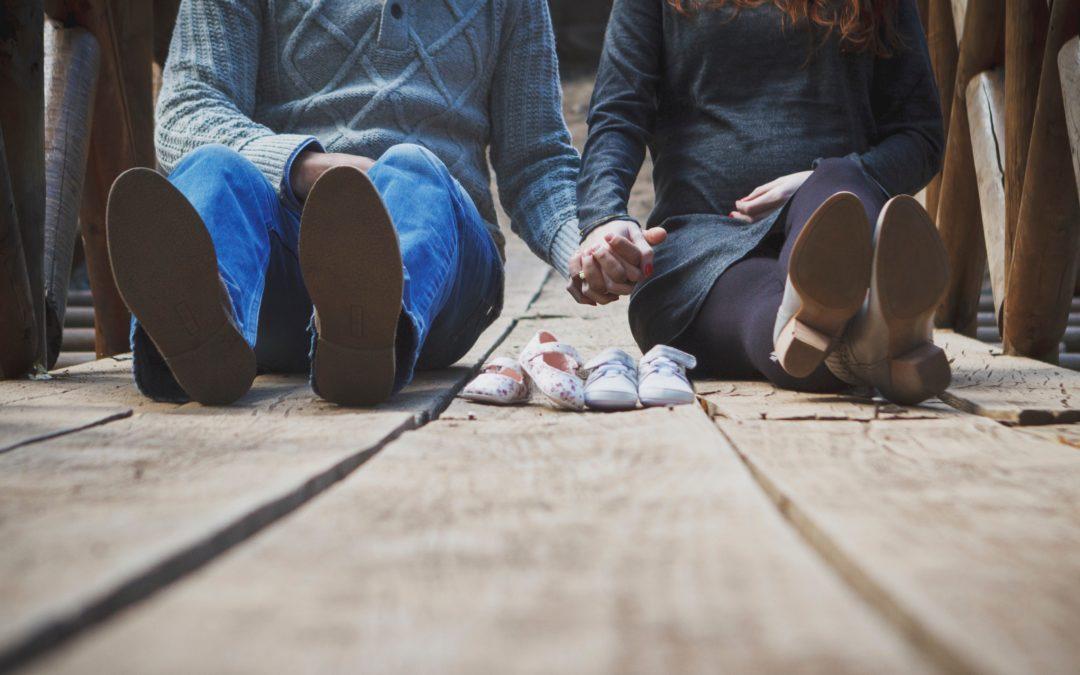 Značaj saradnje roditelja i vrtića u razvoju dece